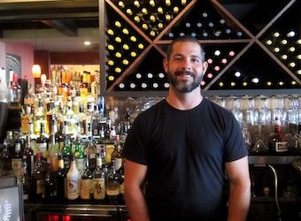Learn to become a Bartender
