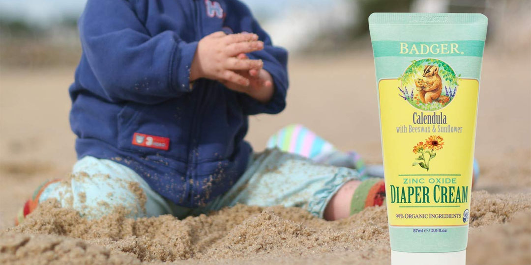 10 Best Sun Creams for Babies UK Banner Image