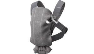 BABYBJÖRN Mini Baby Carrier