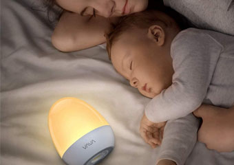 10 Best Baby Night Lights 2020
