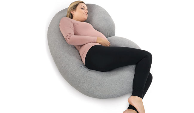 10 Best Pregnancy Pillows in 2020 Kids Co