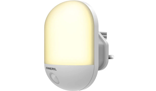 Techole LED Night Light