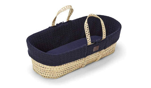 The-Little-Green-Sheep-Natural-Knitted-Moses-Basket-value