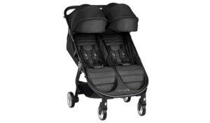 Baby Jogger City Tour Double Buggy