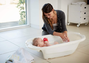 10 Best Baby Bath Tubs in 2020