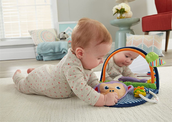 10 Best Baby Toys in 2020