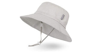 Ami&Li Tots Adjustable Bucket Sunhat
