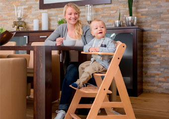 13 Best High Chairs in 2021