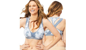 Cake Maternity Lotus Yoga & Pumping Bra