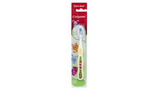Colgate CN05083A Extra Soft Toothbrush
