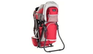 Dromader Koala Carrier Backpack