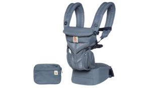 Ergobaby Carrier Backpack
