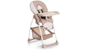 Hauck Sit'n Relax, 3 in 1 Highchair