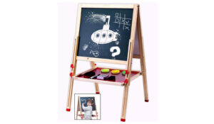 Jaques of London Kids Easel