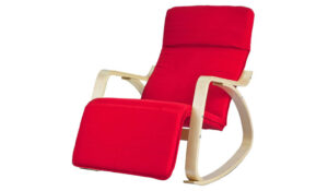 SoBuy New! Relax Rocking Chair