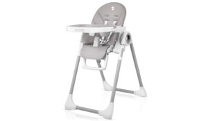 Sweety Fox Baby High Chair