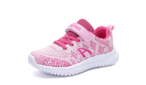 Zosyns Kids Shoes