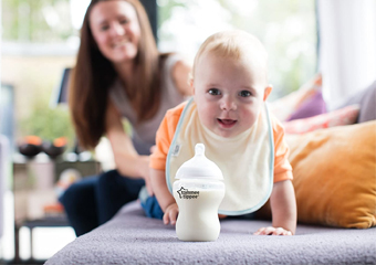 10 Best Baby Bottles in 2020