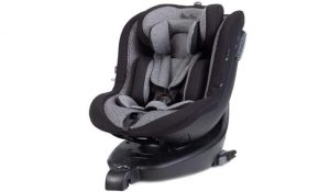 Silver Cross Motion 360 Car Seat