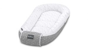 Bellochi Baby Sleep Pod