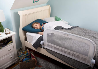 10 Best Bed Guard for Childrens in 2021
