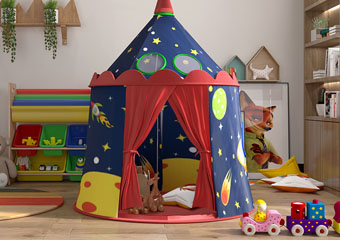 10 Best Play Tents in 2020