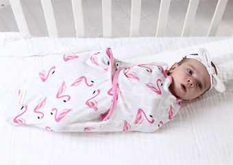 10 Best Swaddle Blankets in 2021