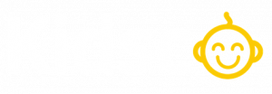 Logo for Kidsco