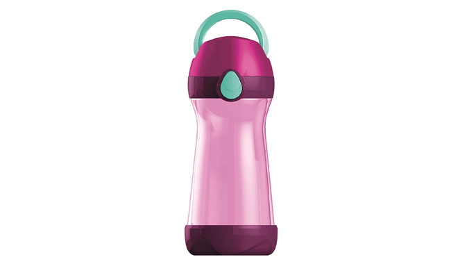 Maped Picnik Concepts Water Bottle