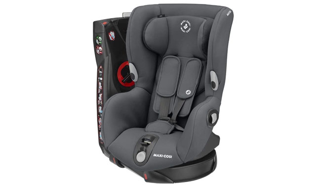 10 Best Car Seat for Tall Toddlers in 2020 - Kids Co