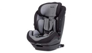 Silver Cross Balance Child Car Seat