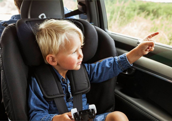 10 Best Rotating Car Seats in 2021