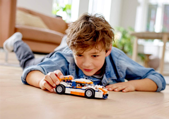 10 Best Toys for 8 Years Old in 2021