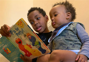 Best Potty Training Books for Toddlers in 2021