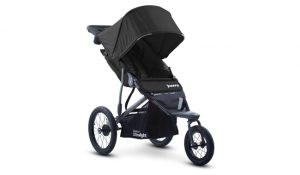 Joovy Zoom 360 Ultralight Jogging Pram