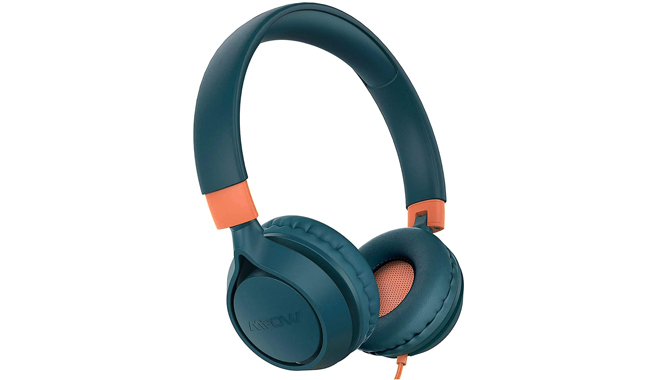 Mpow CH1S Headphones for Kids