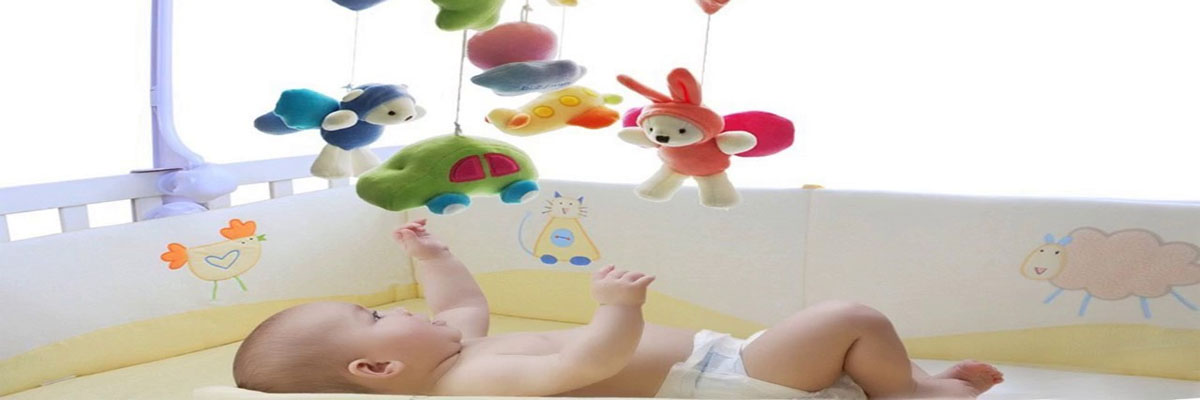 Best Cot Mobiles Buyer Guide Image 1