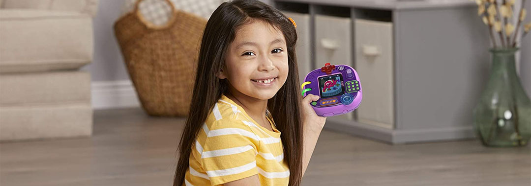 Best Toys for 5-Year-Old Girls Buyer Guide Image