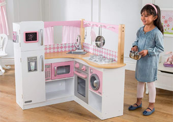 9 Best Toys for 6 Year Old Girls in 2021