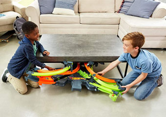 15 Best Toys for 5-Year-Old Boys in 2021